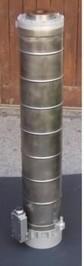 «Бастион 225-2500»