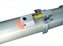 Лазерный прицел для аппаратов серии «РПД-150» и «РПД-200»